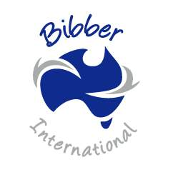 Bibber International Sue Caloghiris