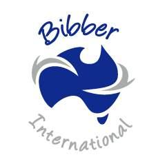 Bibber International Sue Caloghiris