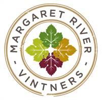 Margaret River Vintners Paul Dunnewyk