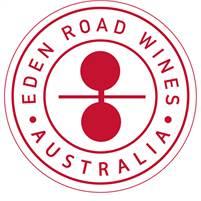 Eden Road Wines Celine Rousseau