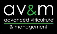 Advanced Viticulture & Management Pty Ltd Heather Cook
