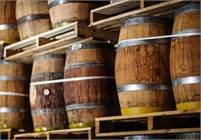 New World Whisky Distillery Sam Slaney
