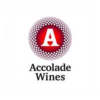 Accolade Wines Sonia Briggs