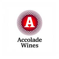 Accolade Wines Sonia Briggs