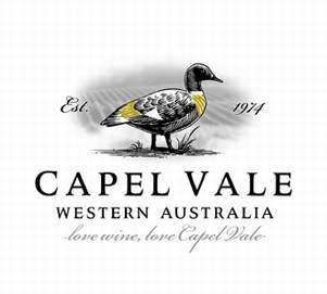 Capel Vale Wines Simon Pratten