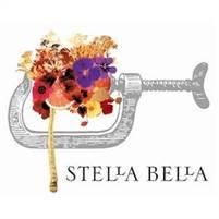 Stella Bella Wines Stella Bella