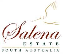 Salena Estate Wines Bob Franchitto