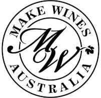 Make Wines Australia Chantelle Crisp