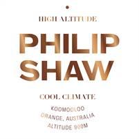 Philip Shaw Wines Michael Paterson