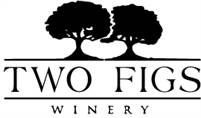 Two Figs Winery  Shayne Bricker