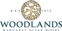 Woodlands Wines Jaden McLean