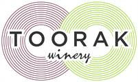 Toorak Winery Robert Bruno