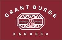 Grant Burge Wines Lisa Box