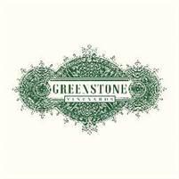 Greenstone Yarra Valley  Elaine Lu