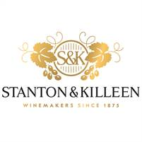 Stanton and Killeen Wines Wendy Killeen