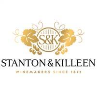 Stanton and Killeen Wines Wendy Killeen
