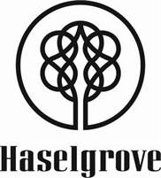 Haselgrove Wines Christophe  Forel
