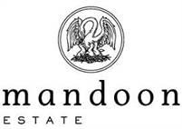 Mandoon Estate Rachael Simpson