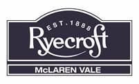 Ryecroft Wines Pty Ltd Allison  Crabbe-King