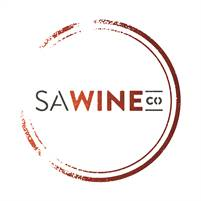 SA Wine Co Pty Ltd Tracy Parkes