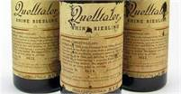 Quelltaler Wine Estate Michael Paxton