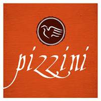 Pizzini Wines Gayle Taylor