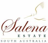 Salena Estate Wines Michael Castronini
