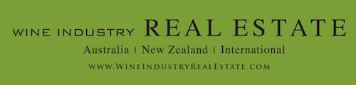 Wine Industry Real Estate