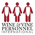 Wine & Vine Personnel International