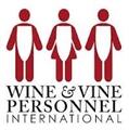 Wine & Vine Personnel - AUSTRALIA + NEW ZEALAND